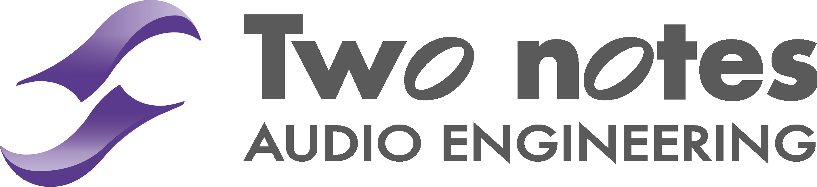 Two Notes Audio