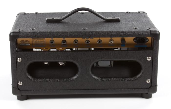 Roulette j02-21